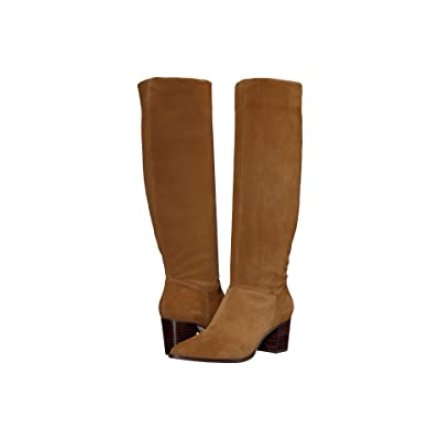 SOLE / SOCIETY Danilynn (Tobacco) Women