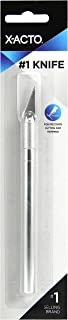 Xacto X3201 N0. 1 Precision Knife