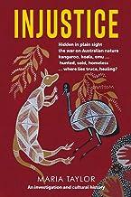 Injustice: Hidden in plain sight the war on Australian nature kangaroo, koala, emu... hunted, sold, homeless... where lies...