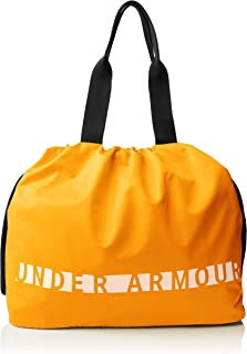 Under Armour Women's Ua Favorite Graphic Tote Tote Bag