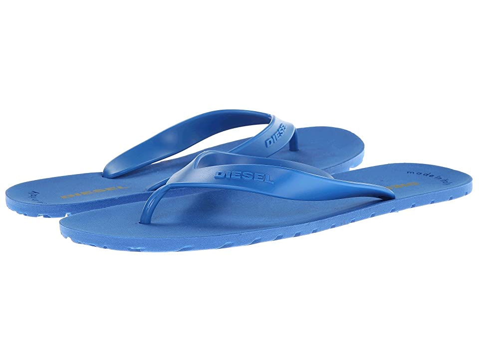 Diesel Splish (Nautical Blue) Men