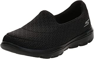 Skechers Go Walk Evolution Ultra Womens Walking Shoe
