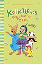 Katie Woo's Crazy Critter Jokes (Katie Woo's Joke Books)