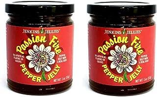 Best braswell's red pepper jelly vinaigrette Reviews