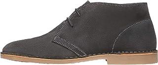 Marque Amazon - find. Homme Chukka boots