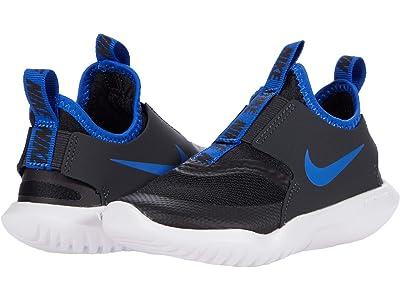 Nike Kids Flex Runner (Little Kid) Kids Shoes