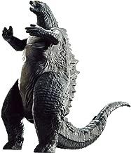 Bandai Godzilla Egg Series: 2014 Godzilla
