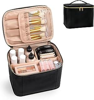 کیف لوازم آرایشی مسافرتی ، کیف های لوازم آرایشی و بهداشتی و لوازم آرایشی برای زنان ، کیف های بزرگ ، لوازم توالت مسافرتی