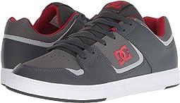 DC Shoes Cure