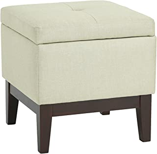 Best square bench seat Reviews