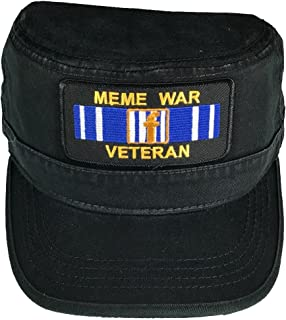 Best meme war veteran Reviews