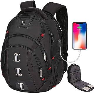 Fjllaraven Backpack Laptop