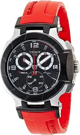 T-Race Chronograph - T0484172705701