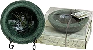 Habersham Candle Co. Evergreen Personal Space WAX Pottery® Vessel
