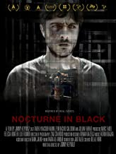 Nocturne in Black