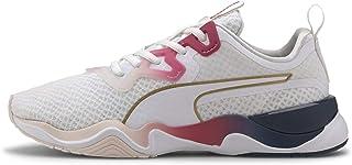 PUMA Zone XT Sunset Womens Outdoor Multisport Training Shoes