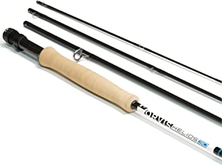 Helios 3D 5-Weight 9' Fly Rod