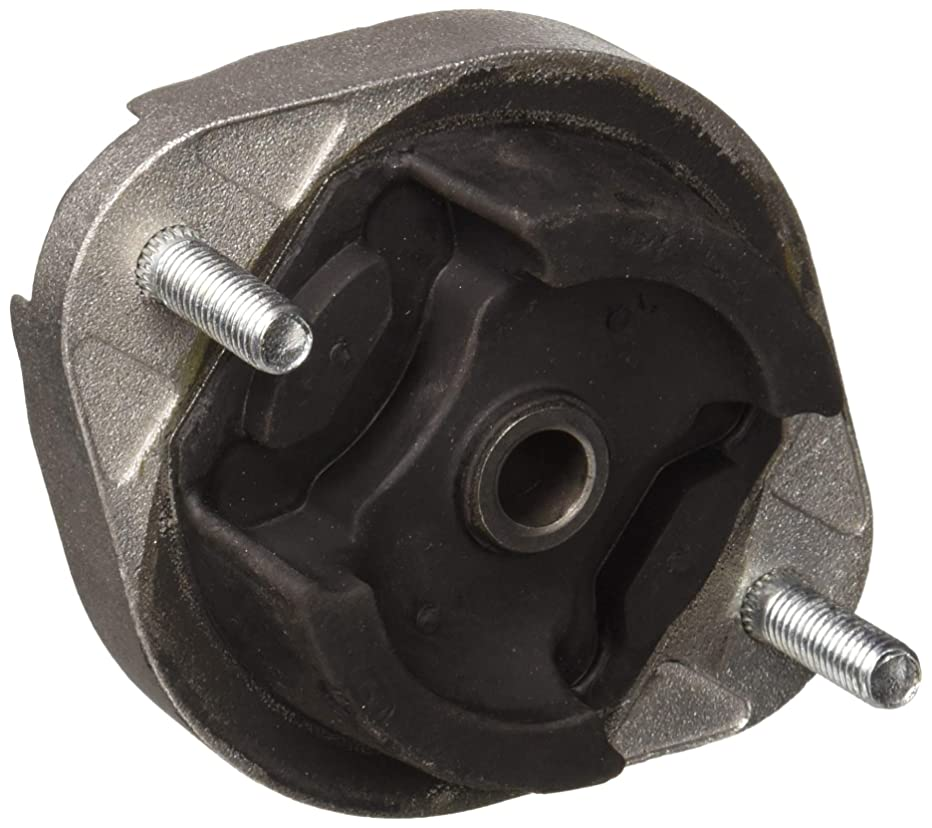 Eagle BHP 4392 Transmission Motor Mount (For Audi A4 Quattro 2.0 L)