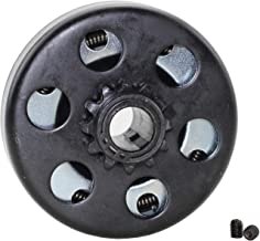 Antanker Replacement Centrifugal Clutch 3/4