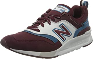New Balance 997h', Basket Homme