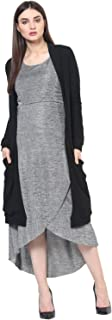 Lady Stark Women's Cotton Shrug