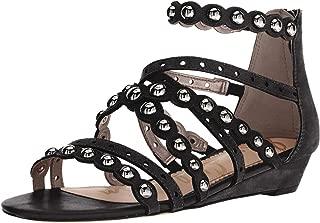 Women's Dustee Wedge Sandal