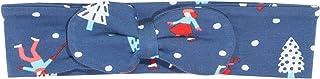 Kite Skate time bowband