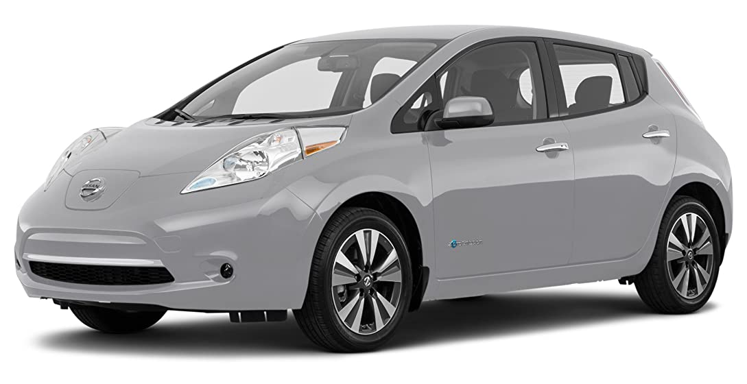 Amazon 2017 Nissan Leaf Reviews Images And Specs Vehicles