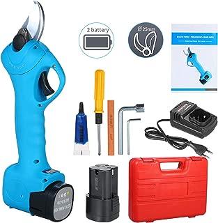 Amazon.es: 100 - 200 EUR - Herramientas eléctricas de ...