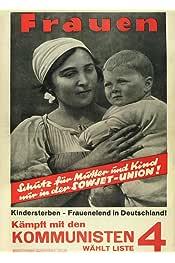 Alemán de entreguerras y la Propaganda Comunista de la ...