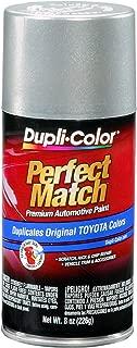 lexus is300 paint code