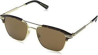 Mens Men's Gg0241s 54Mm Sunglasses