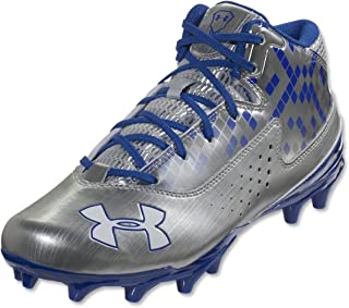 8ccefcbe2d5 Amazon.com  Under Armour - Soccer   Team Sports  Clothing