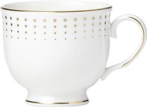 Lenox 875880 Golden Waterfall Dinnerware Tea Cup