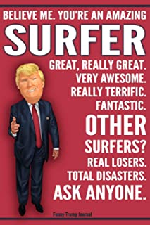 Best presents for surfers Reviews