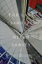 helen dewitt books