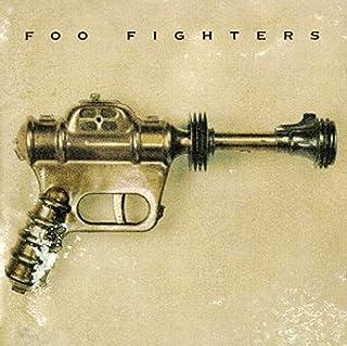 Of Me Foo Fighters