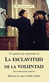 Best chapel library spanish Reviews