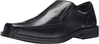 Dockers Men`s Edson Slip-On Loafer