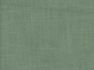 Robert Allen Fabric Upholstery Drapery Linen Slub Aloe Green EE30