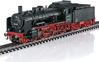 Märklin 39380 modellbana-lokomotiv
