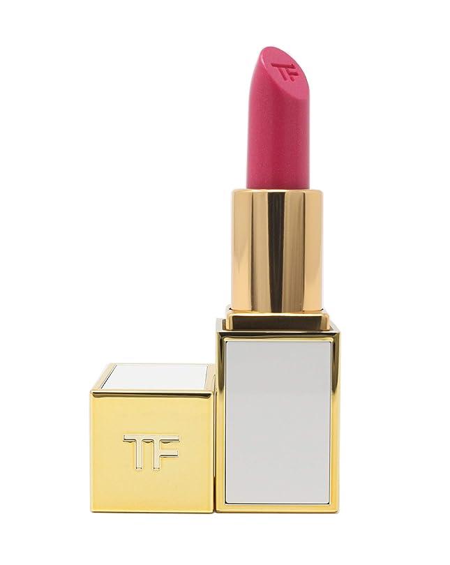 素晴らしきチロ滑るトム フォード Boys & Girls Lip Color - # 33 Jessica (Sheer) 2g/0.07oz並行輸入品