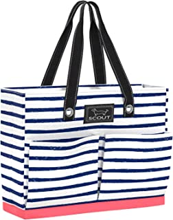 large teacher tote bags