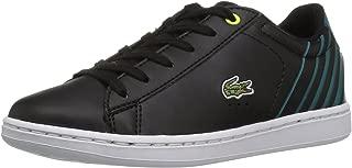 Lacoste Kids' Carnaby Evo Sneakers
