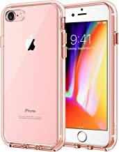 Best iphone cover gold Reviews
