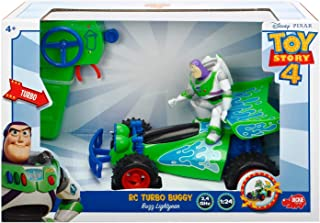 Best toy story car rc Reviews