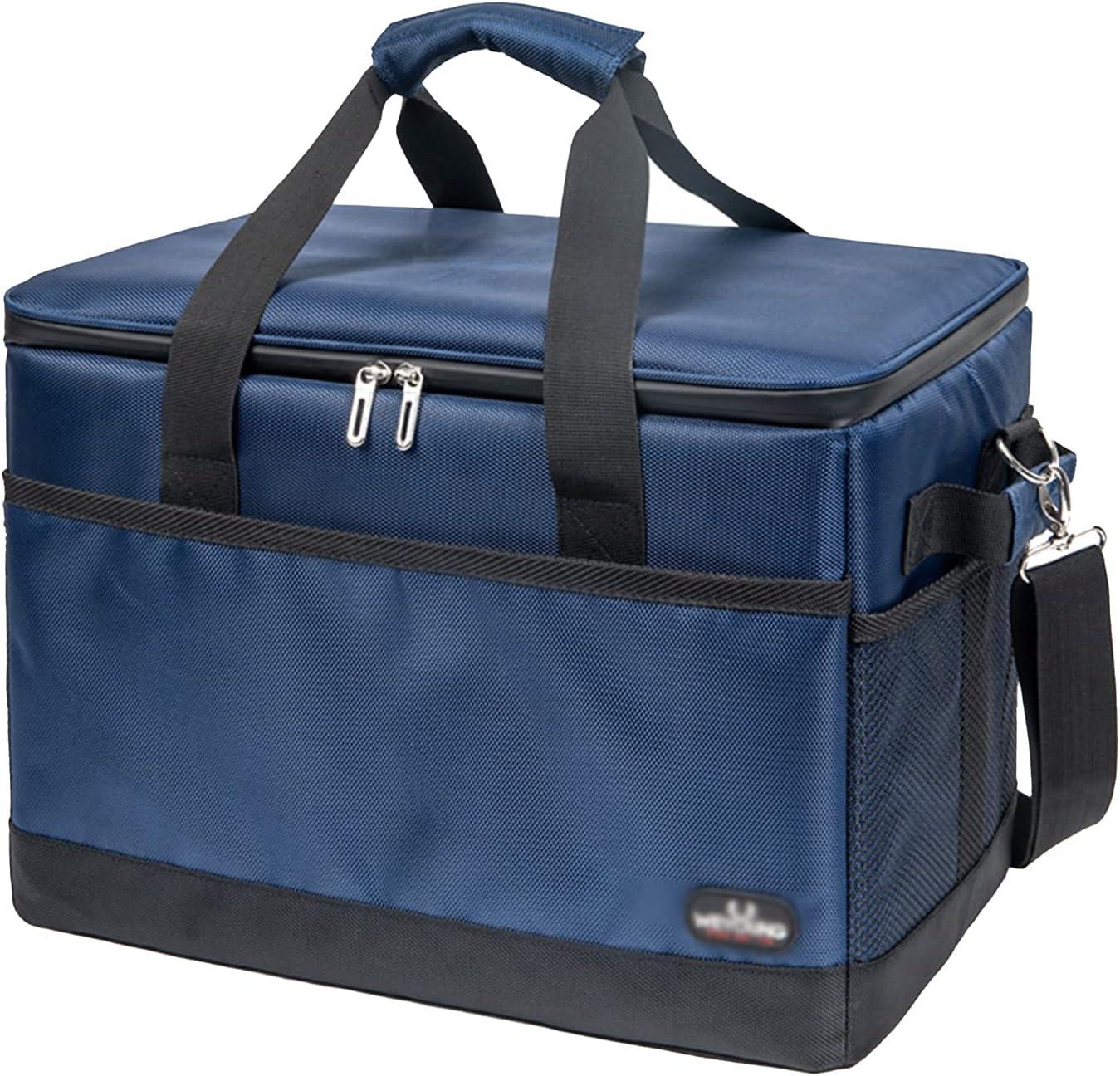 DGHD Picnic Max 67% OFF Bag Large Capacity Outdoor Popular Portable Refr Camping