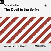 Best the devil in the belfry Reviews