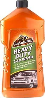 شامبو غسيل السيارة من ارمور اول - 1 لتر