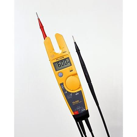 Harte Huelle Fuer Fluke T5-1000 Durchgan Fluke T5600 Elektrische Spannung